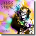Cover: Joss Stone - Molly Town