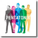 Cover: Pentatonix - Pentatonix
