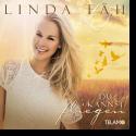 Cover: Linda Fäh - Du kannst fliegen