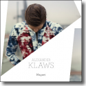 Cover: Alexander Klaws - Magnet