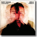 Cover:  Dave Gahan & Soulsavers - Angels & Ghosts