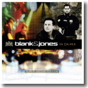 Cover: Blank & Jones - In Da Mix (Super Deluxe Edition)