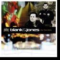 Cover:  Blank & Jones - In Da Mix (Super Deluxe Edition)