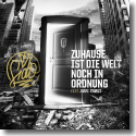 Sido feat. Adel Tawil - Zuhause ist die Welt noch in Ordnung