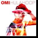Cover:  OMI - Hula Hoop