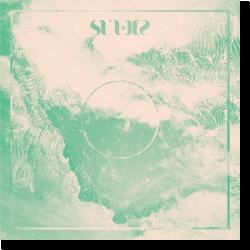 Cover: Sunder - Sunder