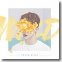 Cover:  Troye Sivan - Wild EP