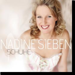 Cover: Nadine Sieben - Schuhe