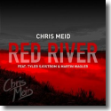 Cover:  Chris Meid feat. Tyler Sjostrom & Martin Wagler - Red River