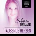 Cover: Sharon Trovato - Tausende Herzen