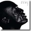Cover: Seal - 7