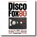 Cover: Disco Fox 80 Vol. 5