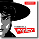 Cover: Another Side Of FANCY - 30 Years Of Tess Productions - Various Artists <!-- Fancy -->