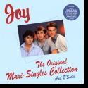 Joy - The Original Maxi-Singles Collection