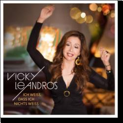 Cover: Vicky Leandros - Ich weiß, dass ich nichts weiß