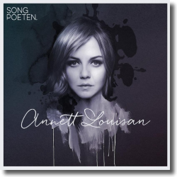 Cover: Annett Louisan - Song Poeten.