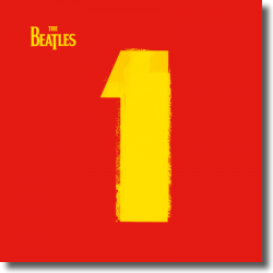 Cover: The Beatles - The Beatles 1