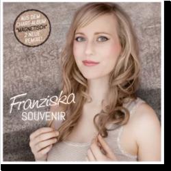 Cover: Franziska - Souvenir