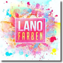 Cover: LANO - Farben