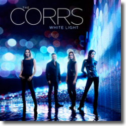 Cover: The Corrs - White Light