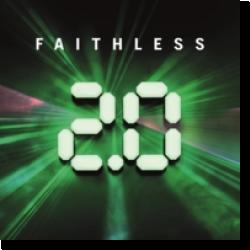 Cover: Faithless - Faithless 2.0