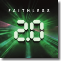 Cover: Faithless - Faithless 2.0