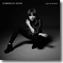 Cover:  Gabrielle Aplin - Light Up The Dark