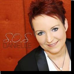Cover: Danielle - SOS