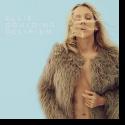Cover: Ellie Goulding - Delirium