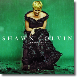 Cover: Shawn Colvin - Uncovered