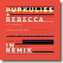 Cover:  Pupkulies & Rebecca - In Remix