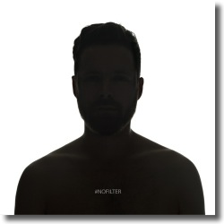 Cover: Dapayk Solo - #nofilter