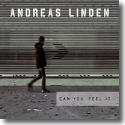 Cover:  Andreas Linden - Can You Feel It
