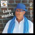 Cover:  Roy D. Martin - Liebe macht