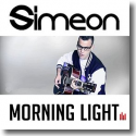 Cover: Simeon - Morning Light
