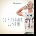 Cover:  DJ N'Farmer - Jumpin