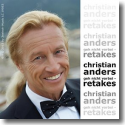 Cover:  Christian Anders - Geh nicht vorbei - Retake