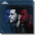 Cover: Andy Grammer - Magazines Or Novels