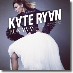 Cover: Kate Ryan - Runaway (Smalltown Boy)