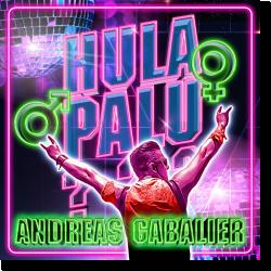 Cover: Andreas Gabalier - Hulapalu