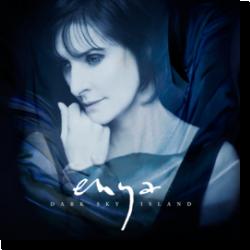 Cover: Enya - Dark Sky Island