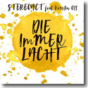 Cover:  Stereoact feat. Kerstin Ott - Die immer lacht