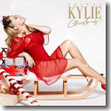 Cover: Kylie Minogue - Kylie Christmas