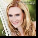 Cover: Stefanie Danielle - Du gibst den Träumen wieder Flügel