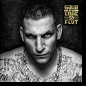 Cover: Gzuz - Ebbe & Flut