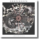 Cover:  Continents - Reprisal