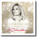 Cover:  Helene Fischer & Royal Philharmonic Orchestra - Weihnachten