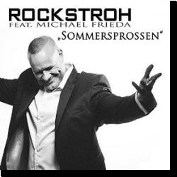 Cover: Rockstroh feat. Michael Frieda - Sommersprossen