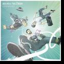 Cover:  AKA AKA & Thalstroem - Connected