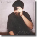 Cover: Matt Simons - Catch & Release (Deepend Remix)